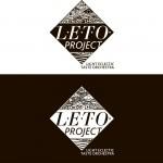 Логотип музыкальной группы L.E.T.O.